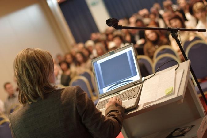 IKVD atgādina, ka skolās nedrīkst notikt priekšvēlēšanu aģitācija