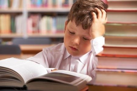 Rinkēvičs EDSO komisāram skaidro Latvijā notiekošo pāreju uz valsts valodu mazākumtautību skolās