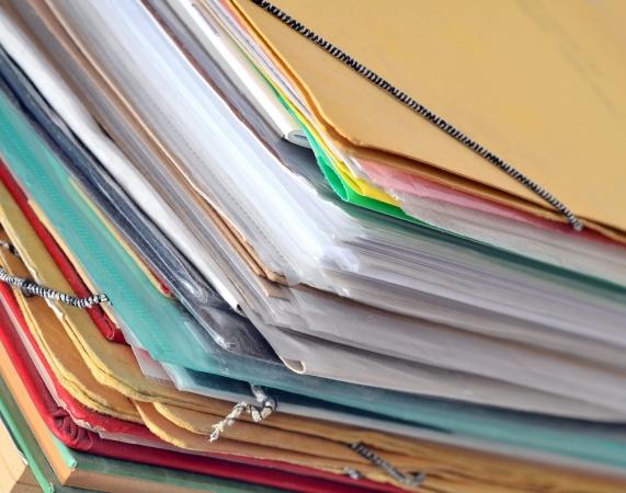 Mazinās birokrātisko slogu pedagogu metodiskajā darbā