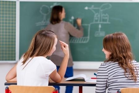 12.klašu skolēniem tiks piedāvāts izvēlēties sevi interesējošus mācību priekšmetus padziļinātai apguvei