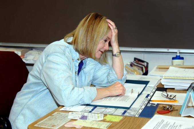 Latvijas izglītības problēma ir šaura izpratne par skolotāja pienākumiem