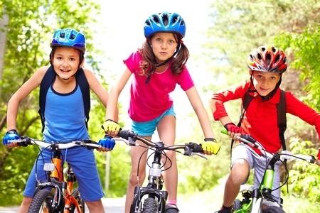 Skolās obligāti būs jākārto riteņbraucēja tiesības