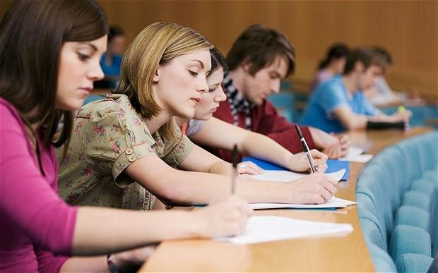 IZM: Ministrija nekad nav rosinājusi slēgt Nīcas vidusskolu