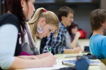 Šosestdien notiks bezmaksas izstāde par izglītību ārzemēs