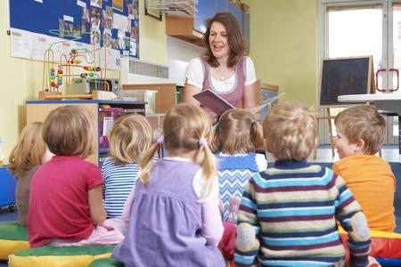 Neskaidrība par pirmsskolas pedagogu atalgojumu