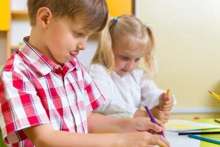Rīgas dome: Pēc uzņemšanas Rīgas bērnudārzos ap 600 bērnu tiek pārdeklarēti uz Pierīgu