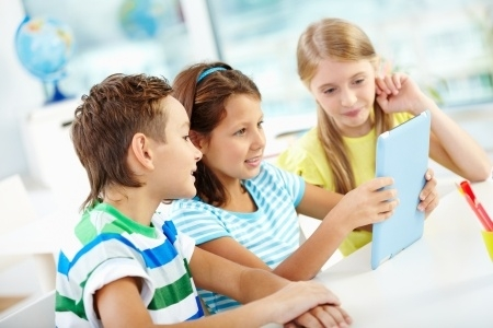 Latvijas skolas cer iesaistīt dziļmācīšanās pedagoģijas iniciatīvā