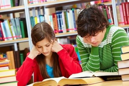 Krievu skolu atbalstītāji pieprasa atcelt reformas