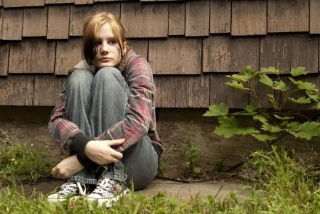 Aicina uz sarunu ciklu par bērnu uzvedības patiesajiem cēloņiem