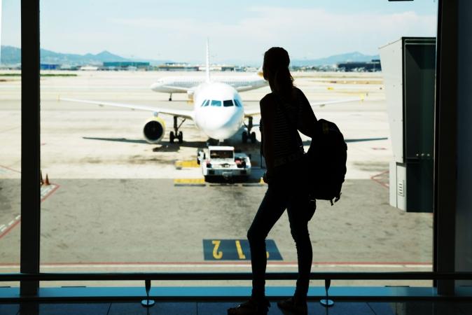 Pētījums: 20% Igaunijas sestās klases skolēnu vecāku strādā ārzemēs