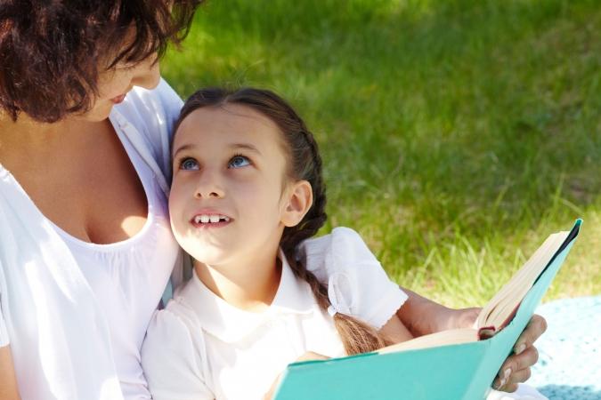 Plāno palielināt studējošo kredīta dzēšanas apjomu bērna piedzimšanas gadījumā