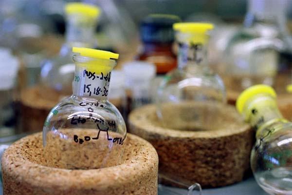 Četri skolēni no Latvijas piedalās starptautiskajā ķīmijas olimpiādē Vjetnamā