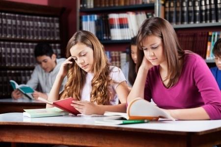 LIZDA par nākamā gada budžeta prioritāti rosina noteikt finansējuma pieaugumu izglītībai