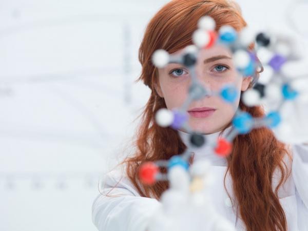 Starptautiskajā bioloģijas olimpiādē skolēni no Latvijas ieguvuši godalgas