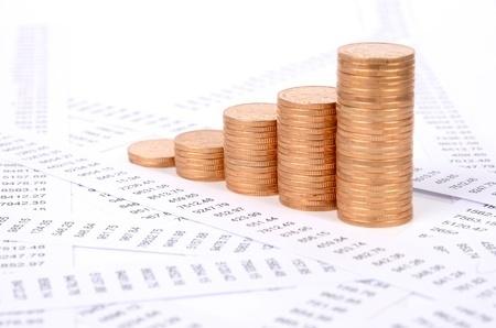 Izglītības jomas problēmu risināšanai meklē vēl 40 miljonus eiro