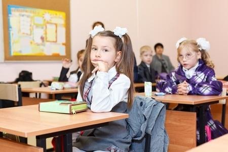 Jaunajā mācību gadā skolās mācās 213 366 skolēni