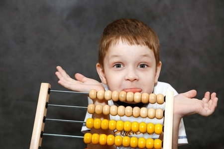 Privāto bērnudārzu biedrība: Izglītībai jābūt pieejamai visiem