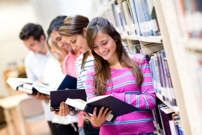 Ir grūti nokomplektēt budžeta vietas ar pedagoģiju saistītās studijās