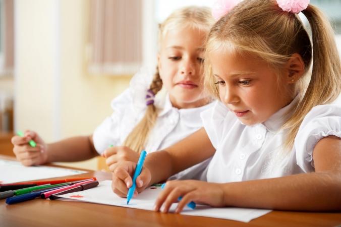 Ar īpašu multfilmu IZM skaidro pārmaiņas, skolas gaitas sākot no sešu gadu vecuma