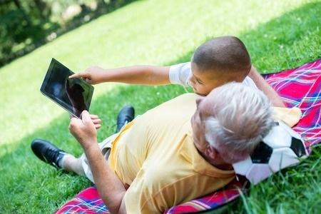 Pirmsskolas vecuma iedzīvotāji strādās profesijās, kādas vēl nepazīstam