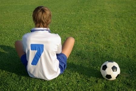 67% jauniešu ar fiziskajām aktivitātēm nodarbojas vairākas reizes nedēļā