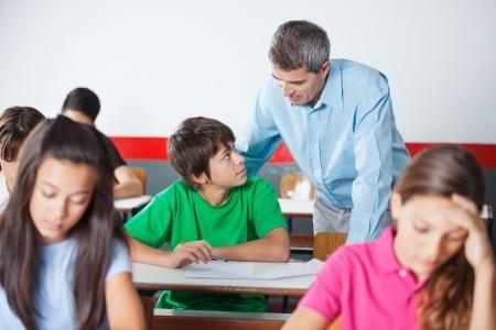 Seminārā stāstīs par niansēm darbā ar skolēniem