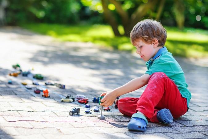 Palielina bērna pieļaujamo kavējumu skaitu privātajā bērnudārzā