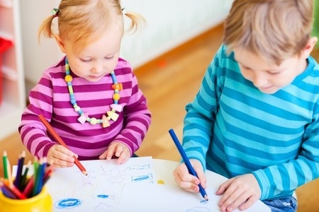 Pēc vecāku iebildumiem Talsu novadā saglabās bērnudārza grupiņu Tiņģerē