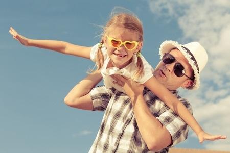 Pētījums: Latvijas skolēniem un vecākiem ir atšķirīga izpratne par nākotnes sapņiem