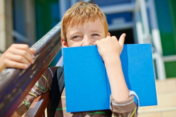 Rīgas skolēniem būs pieejamas daudzfunkcionālas ISIC apliecības