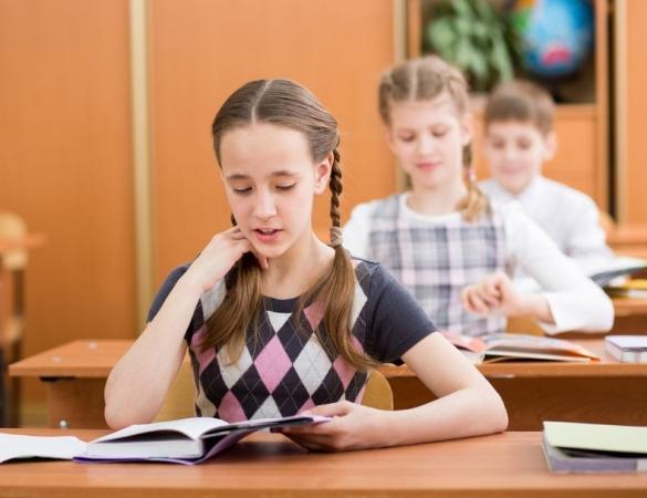 Krievijas Federācijas skolas Latvijā netiks atvērtas