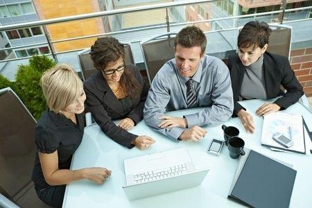 Eksperti meklē risinājumus problēmjautājumiem profesionālajā izglītībā