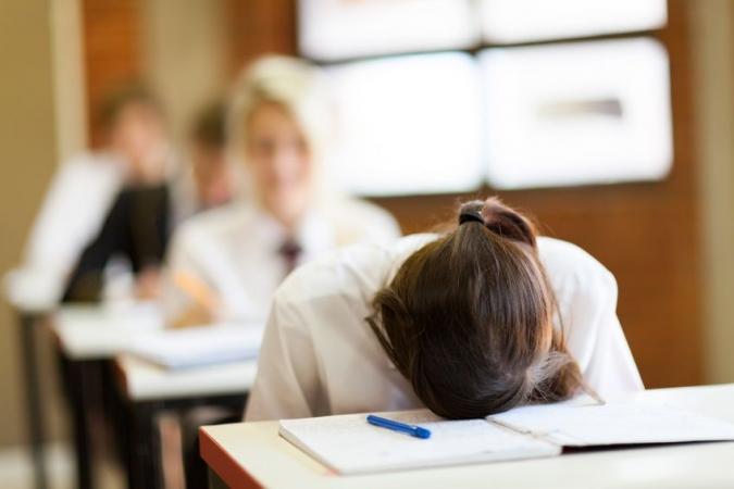 Skolēnu trūkuma dēļ Viļakas novadā slēgs divas skolas