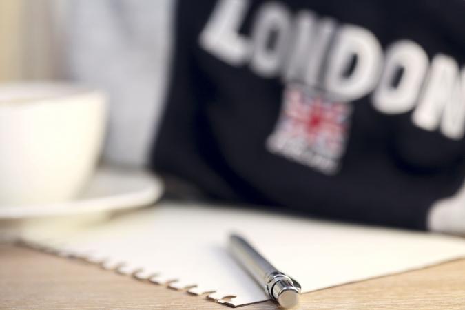 Kādas ir studentu darba iespējas Anglijā?