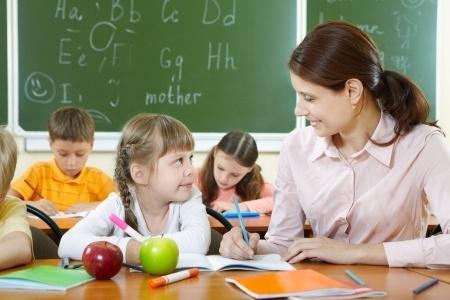 Pedagogu algu modeļi vēl bez finansiāla seguma