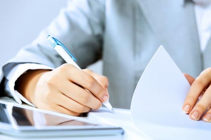 Pēc revīzijas rosina pedagogiem noteikt 40 stundu darba nedēļu