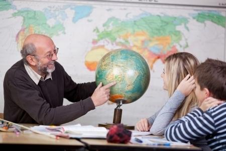 Latvijas skolas piedalīsies pasaules lielākās mācību stundas akcijā