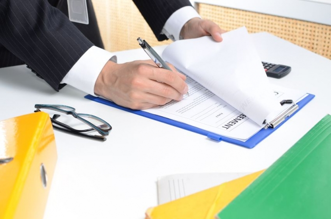 Plāno veidot studiju virzienu akreditācijas aģentūru