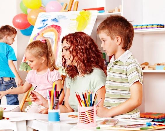 LIZDA līdzdarbosies jaunā pedagogu darba samaksas modeļa izstrādē