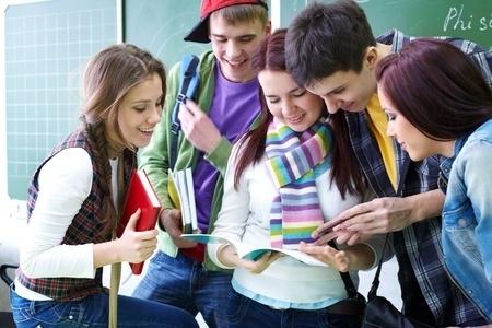 Sāk uzņemt reflektantus, kuri vidējo izglītību ieguvuši ārzemēs