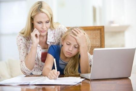 Privātskolotāji - turīgākiem vecākiem ar labāku izglītību
