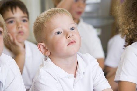 Kardiologi Rīgas skolās pasniegs sirds veselības mācību