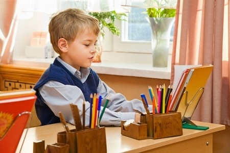 Baltijas valstīs ES lielākais budžeta izdevumu īpatsvars izglītībai
