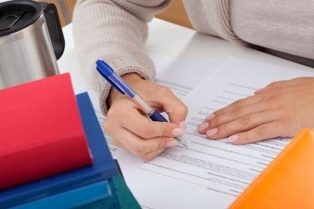 Mācības beidz 9. un 12.klašu skolēni