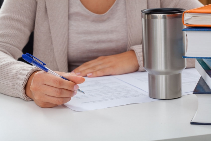 Rīdzinieki var pieteikties bezmaksas latviešu valodas kursiem