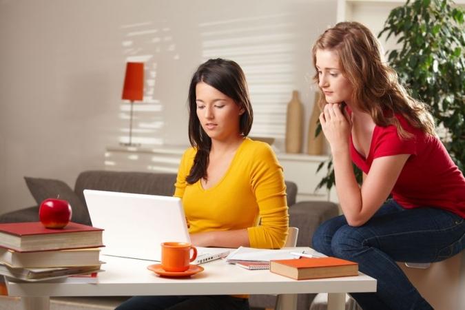 LU piedāvā bezmaksas lekcijas tiešsaistē