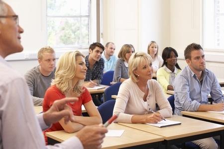 Ekonomikas ministrija: Nepieciešama visaptveroša pieaugušo izglītības sistēma