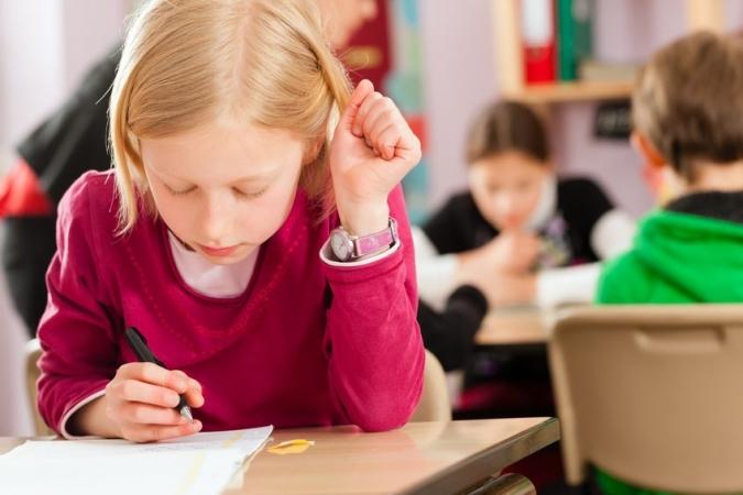 Vecāki satraukti par Saldus novada skolu reorganizācijas plāniem