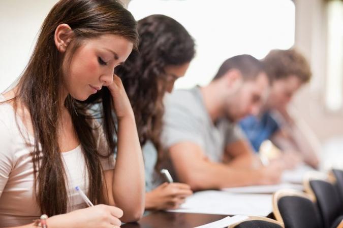 Ministre: Jādomā par augstskolu filiāļu skaita samazināšanu