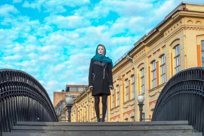 14 gadu laikā studēt uz Krieviju devušies gandrīz 1000 cilvēku
